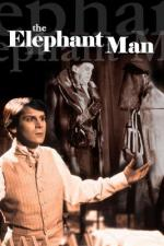 The Elephant Man (TV (TV)