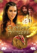 La princesa Elephant (Serie de TV)