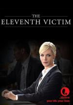 The Eleventh Victim (TV)