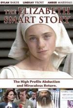 The Elizabeth Smart Story (TV)
