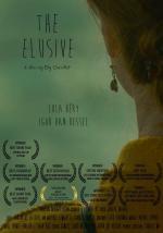 The Elusive (C)