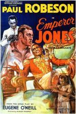 El emperador Jones