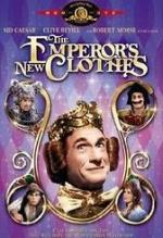 The Emperor's New Clothes (AKA Cannon Movie Tales: The Emperor's New Clothes)