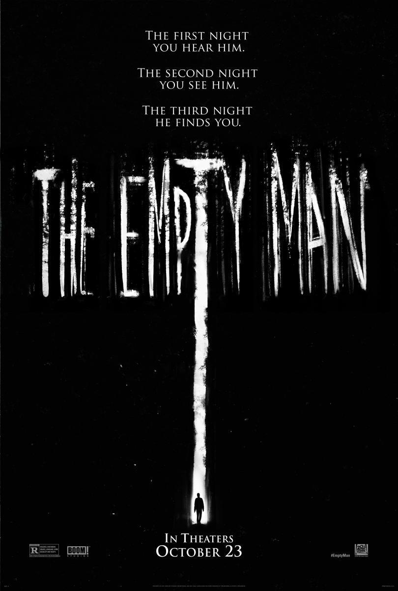 Cine fantástico, terror, ciencia-ficción... recomendaciones, noticias, etc - Página 19 The_empty_man-750781895-large
