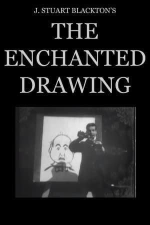The Enchanted Drawing (C)
