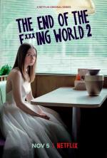 The End of the F***ing World 2 (TV Series)