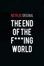 The End Of The F***ing World (TV Series)