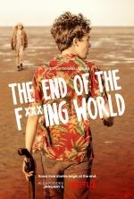 The End Of The F***ing World (Serie de TV)