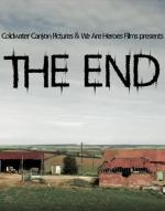 The End (C)