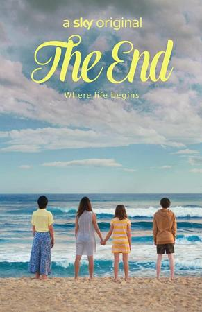 The End (TV Series)