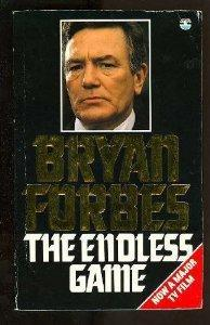 The Endless Game (TV Miniseries)