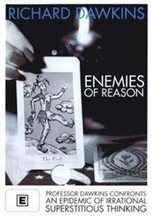 The Enemies of Reason (TV Miniseries)