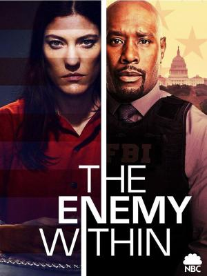 The Enemy Within (TV Series)