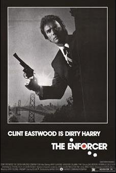Sin miedo a la muerte (1976) 1 LINK HD Latino