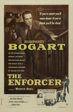 The Enforcer (Murder, Inc.)