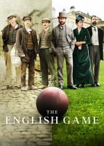 The English Game (TV Miniseries)