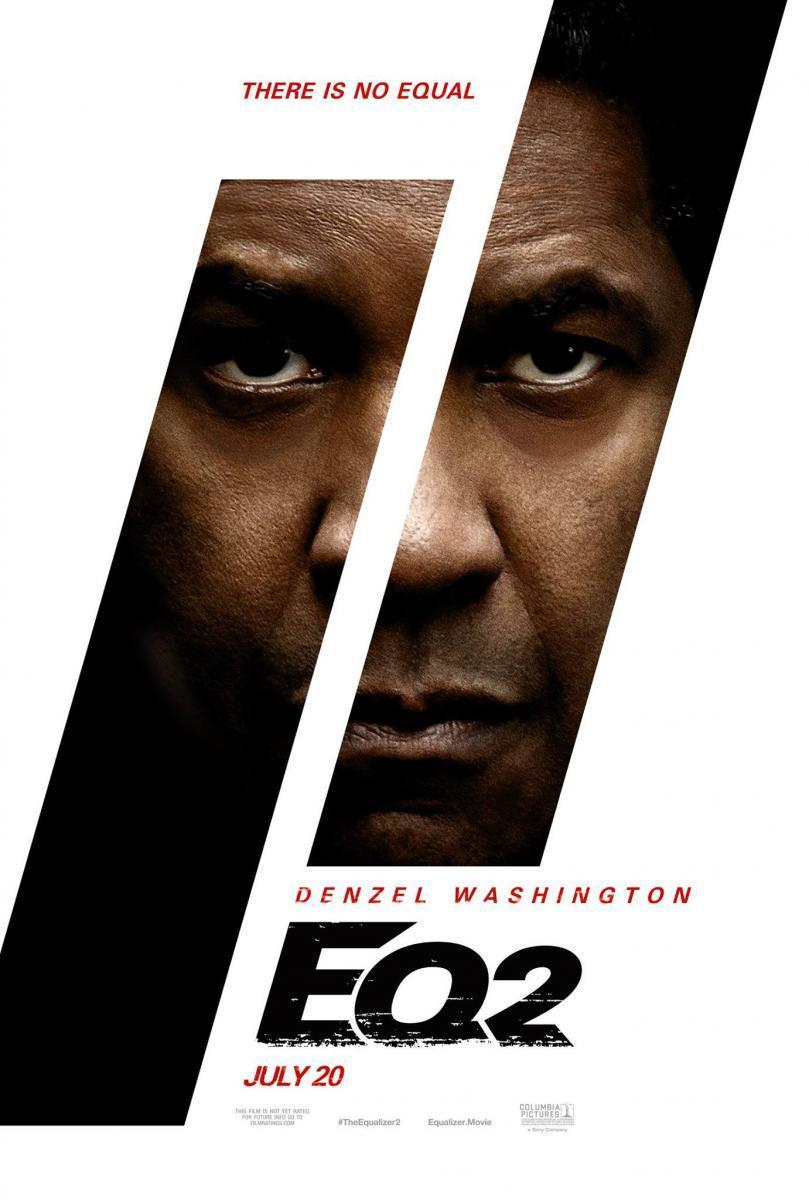 Las películas que vienen - Página 9 The_equalizer_2-909182333-large