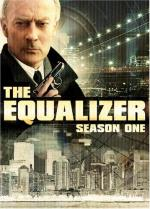 The Equalizer (Serie de TV)