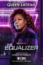 The Equalizer (Serie de TV)