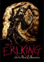 The ErlKing (C)