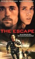 The Escape (TV)