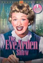 The Eve Arden Show (Serie de TV)