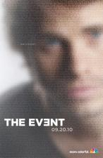 El evento (The Event) (Serie de TV)