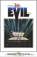 The Evil (House of Evil)