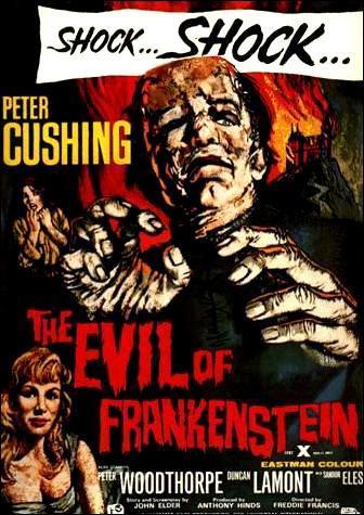 Las ultimas peliculas que has visto - Página 4 The_evil_of_frankenstein-554024297-large