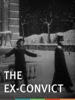 The Ex-Convict (C)
