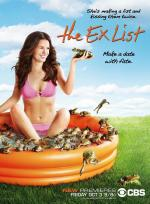 The Ex List (TV Series)