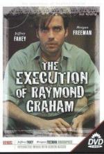 La ejecución de Raymond Graham (TV)