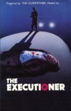 The Executioner (Massacre Mafia Style)