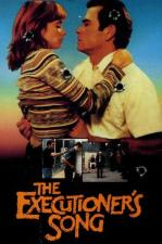 The Executioner's Song (TV)