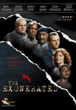 The Exonerated (TV)