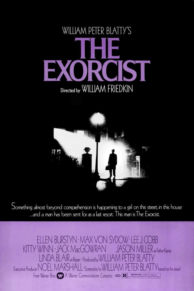 Cine fantástico, terror, ciencia-ficción... recomendaciones, noticias, etc - Página 18 The_exorcist-742137399-large