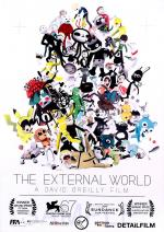 The External World (C)