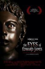 The Eyes of Edward James (C)