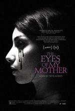 Los ojos de mi madre