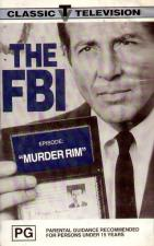 The F.B.I. (TV Series)