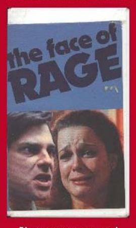 The Face of Rage (TV)