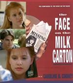 The Face on the Milk Carton (TV)