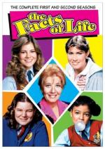 The Facts of Life (Serie de TV)
