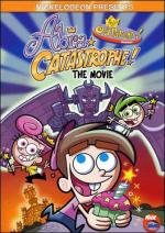 The Fairly OddParents in: Abra Catastrophe! (TV)