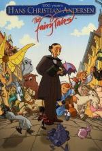 The Fairytaler (Serie de TV)