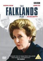 The Falklands Play (TV)