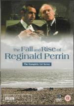Caída y auge de Reginald Perrin (Serie de TV)