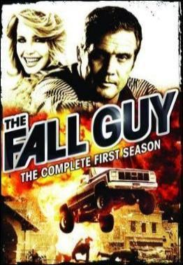 The Fall Guy (TV Series)