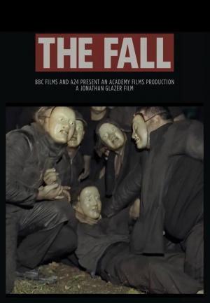 The Fall (C)