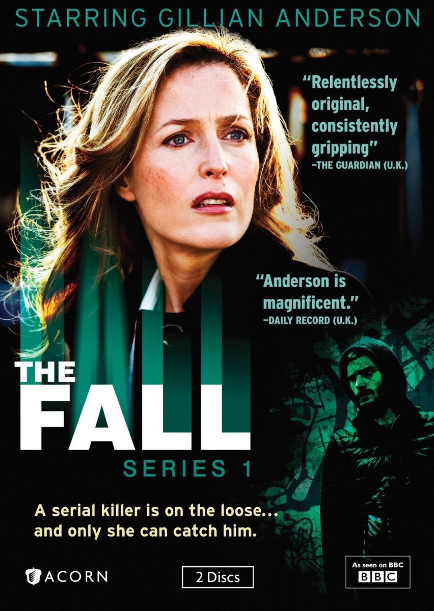 SERIES A GO GO  - Página 11 The_fall_tv_series-516185786-large